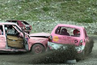 Crash Car-007.jpg